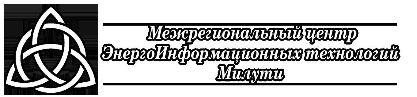 miluti.ru